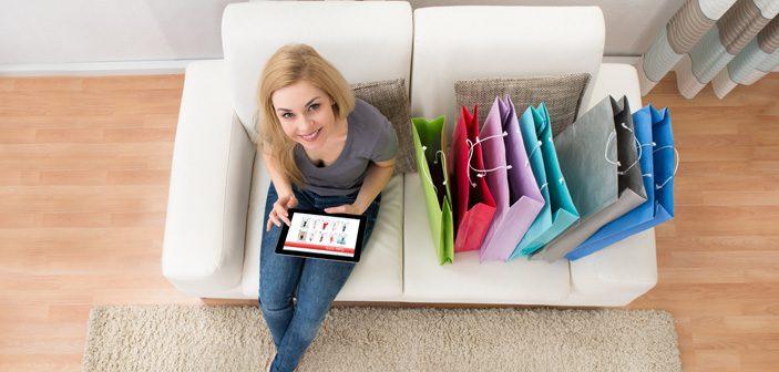 Fysiske-butikker-skal-bruge-internettet
