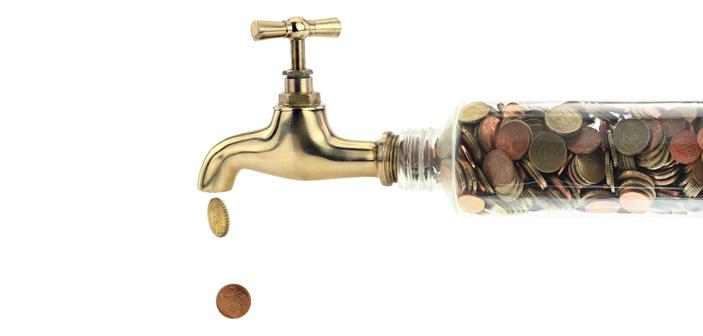 Spar-penge-på-vandregningen-med-smarte-vandhaner