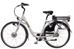 Elcykler - Hvad er de, og hvordan fungerer de?