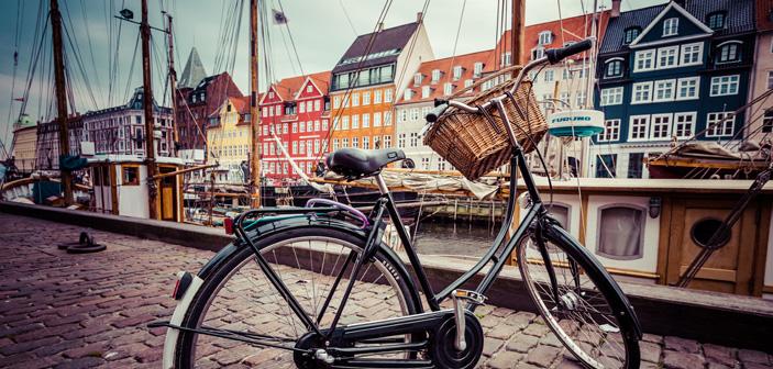 Få det bedste ud af din cykel i København