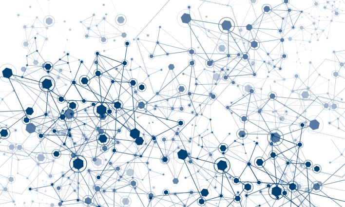 Link netværk
