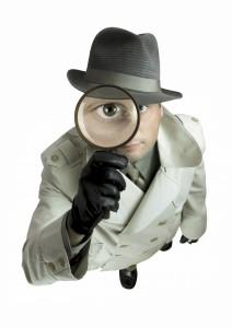 Overvågning af medarbejdere