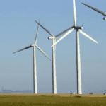Sikre vindmøller