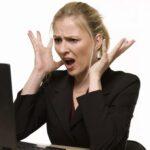 Hvis virksomheden går, ned mens den IT-ansvarlige er på ferie