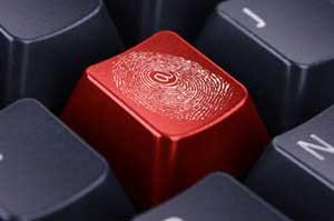 Digital bevissikring