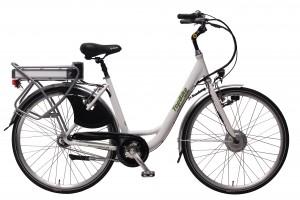 Cyklist avstangd pa livstid 2