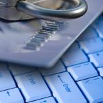 Lækage-sagen vedrørende læk af kreditkort-oplysninger spreder sig og vækker bekymring på bestyrelsesgangene i dansk erhvervsliv