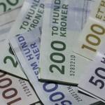 Stort pengetab på investering i danske iværksættere