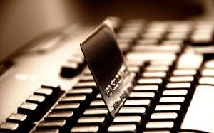 Webshop - Online shopping