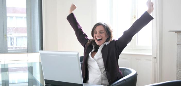 Sådan øger du sammenhold og arbejdsglæde på arbejdspladsen