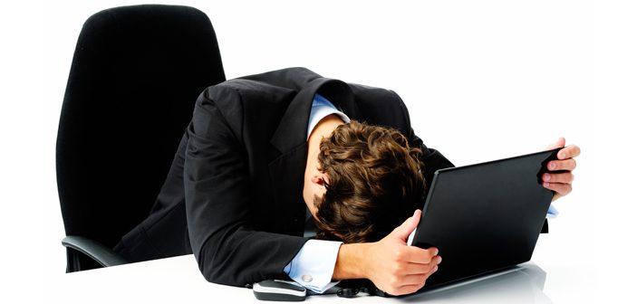 Kan din virksomhed klare negativ omtale online?