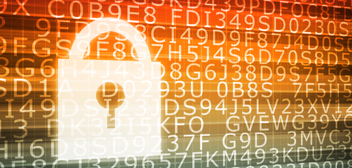 90.000 brugere ramt dagligt af nu lukket spam-netværk