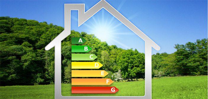 Grøn energi giver dig flere penge mellem hænderne