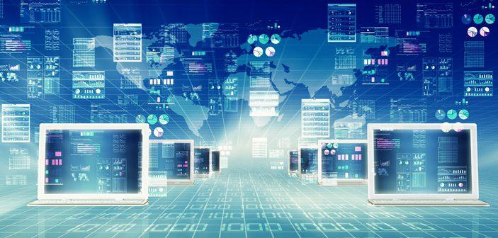 Stort udbud af hacket data presser prisen