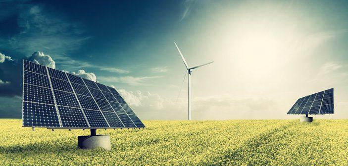 Tilskud til energiforbedringer