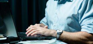 Søgemaskineoptimering er blevet stuerent