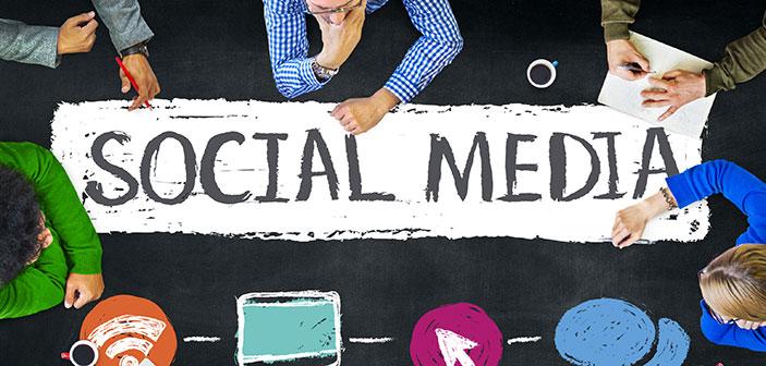 er-din-virksomhed-paa-sociale-medier-703x336