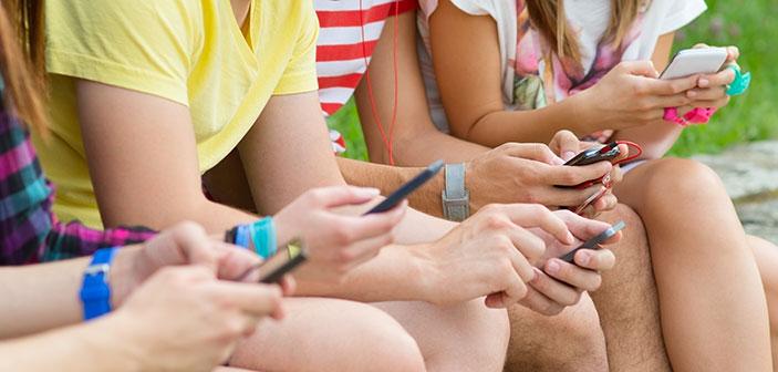 google-opdatering-paavirker-soegeresultater-2-tekstbillede-mobil