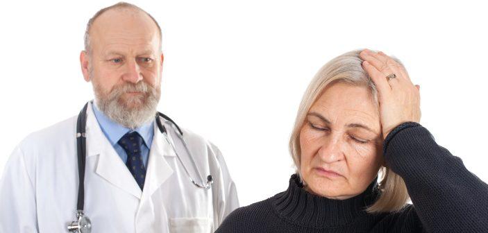 Smertestillende kan have alvorlige konsekvenser