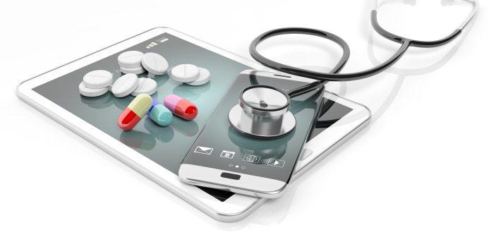 Der vil komme flere online apoteker
