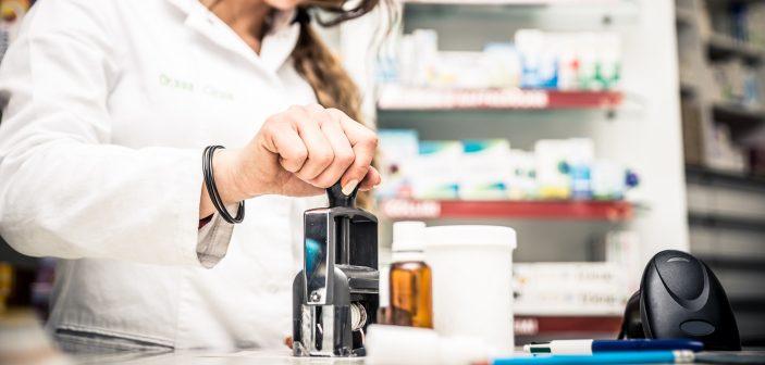 Ny lovgivning har sat apotekerbranche under pres