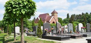 Kommune hæver priserne på gravsteder