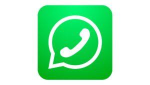 Facebook får bøde efter fusion af Whatsapp