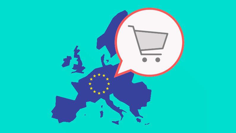 EUs lovpakke