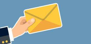 Direct mail virker