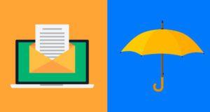 Direct mail og direct marketing