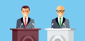 Politikere sundhedsreform