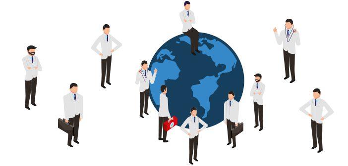 Tiltræk udenlandske læger til Danmark