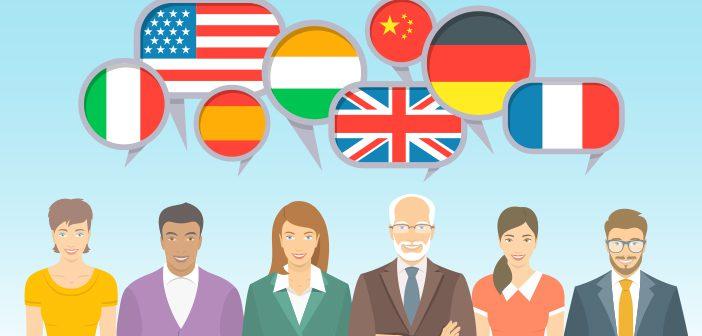 Indvandrere vælger i høj grad prestigefyldte jobs