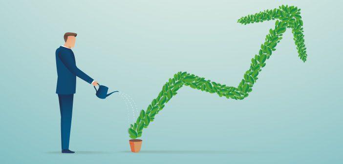 Virksomheder kan spare penge ved et HR system
