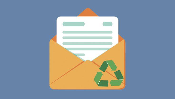 miljoevenlig-brevpost