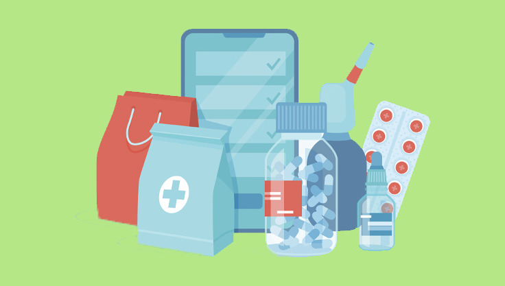 receptpligtig-medicin