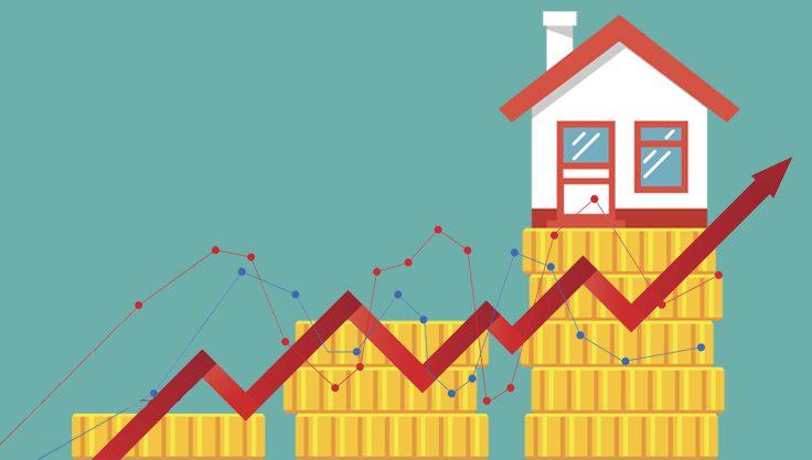 hussalg-og-pris-stiger