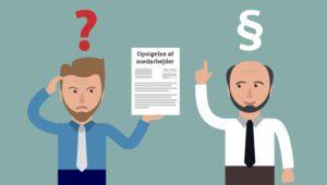 regler-for-opsigelse-af-medarbejder