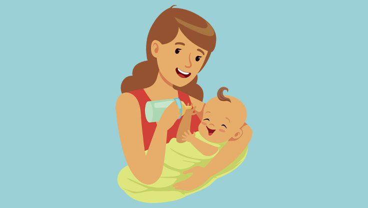 baby-faar-flaske