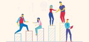 Firmaarrangementer styrker virksomhederne