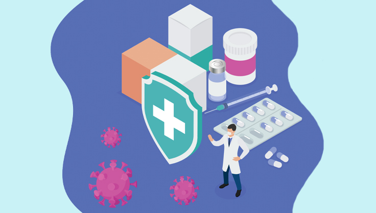 coronavirus-apotek-online