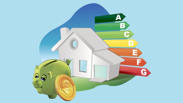energimærkning-af-hus
