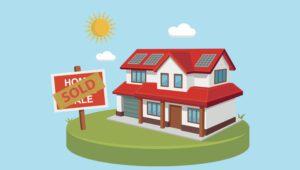 energivenligt-hus-solgt