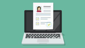 digital-rekruttering-af-medarbejder